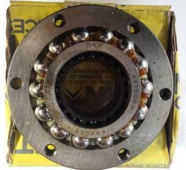 NOS front wheel bearing