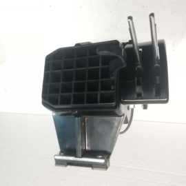 NOS ventilation duct assy