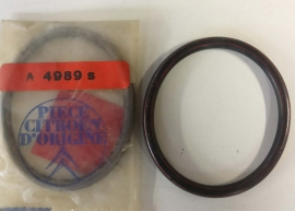 NOS o-rings for front brake calipers, VEG