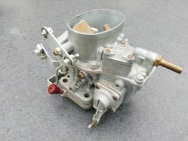 NOS Solex carburettor