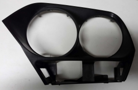 NOS headlight casing