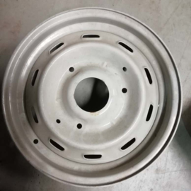 NOS GS wheel