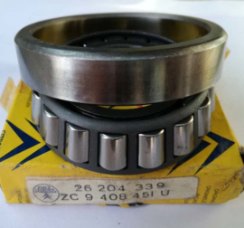 NOS differential bearing