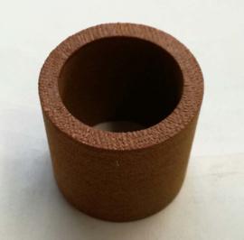 NOS fuel pump filter