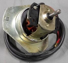 NOS blower motor