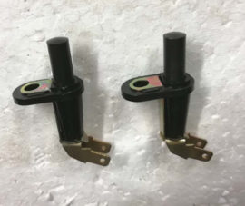 Two NOS interior light switches