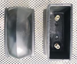 New rubbers for Break/Wagon rear bumper