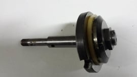 NOS HP pump shaft