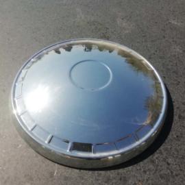 NOS hubcaps