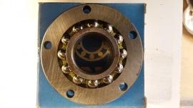 NOS rear wheel bearing