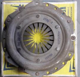 NOS clutch pressure plate