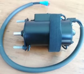 NOS early window motor