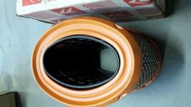 NOS airfilter element