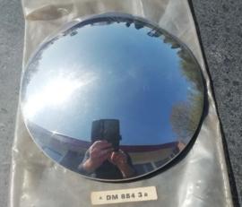 NOS ID hubcap