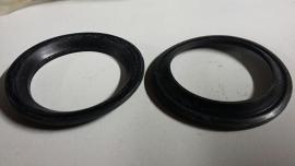 NOS suspension cylinder seals, BL