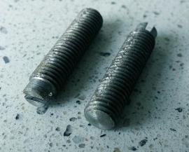 NOS screw