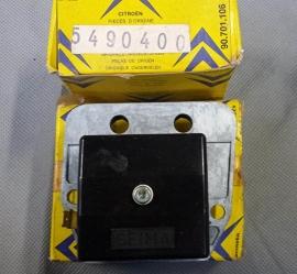 NOS C-matic clutch switch