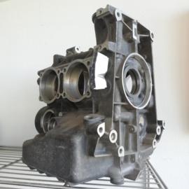 NOS, empty GS engine block