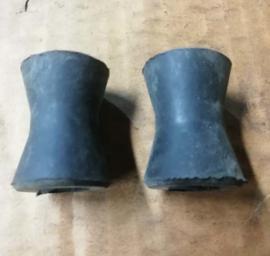 NOS brake caliper support