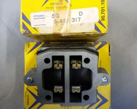NOS C-matic clutch switch
