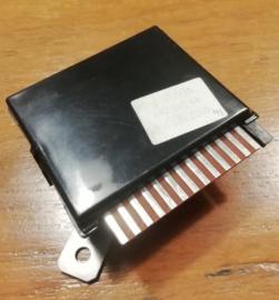 Veglia electronic box