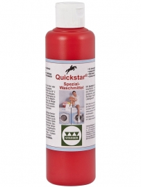 QUICKSTAR BONT / LEDERWASMIDDEL 250 ML