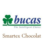 BUCAS REPAIR KIT SMARTEX TURNOUT CHOCOLAT REPARATIESET