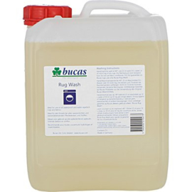 BUCAS RUG WASH WATERPROOF 5L