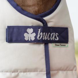 BUCAS BORSTSLUITING COMPLEET T-HOOK + MAGNEET