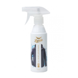 RAPIDE WATERPROOF SPRAY-ON