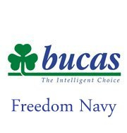 BUCAS REPAIR KIT FREEDOM TURNOUT NAVY REPARATIESET