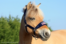 HALSTER BELLWOOD GOING TO AMERICA PONY & COB