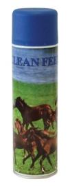 CLEAN FEET ANTI MOK