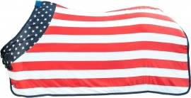 ZWEETDEKEN FLAG USA HKM