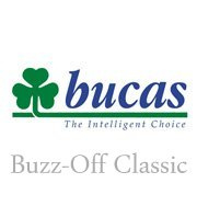 BUCAS REPAIR KIT BUZZ-OFF CLASSIC