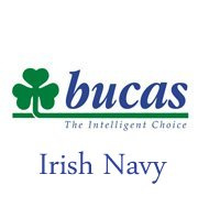 BUCAS REPAIR KIT IRISH TURNOUT NAVY REPARATIESET