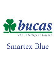 BUCAS REPAIR KIT SMARTEX TURNOUT BLUE REPARATIESET