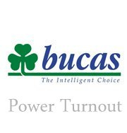 BUCAS REPAIR KIT POWER TURNOUT SILVER REPARATIESET