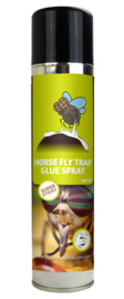 HORSE FLY TRAP GLUE SPRAY  DAZENLIJM