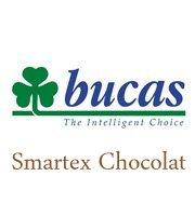 BUCAS REPAIR KIT SMARTEX TURNOUT CHOCOLAT REPARATIESET