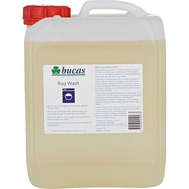BUCAS RUG WASH WATERPROOF 5L