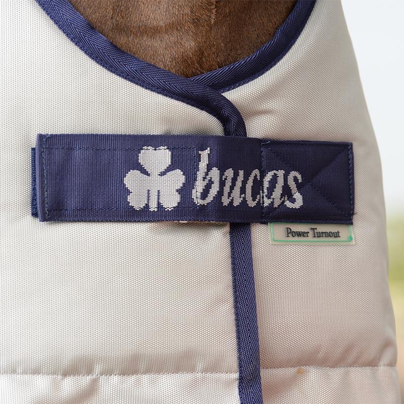 BUCAS BORSTSLUITING COMPLEET CLICK 'N GO + MAGNEET