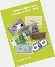 Catalogi & Boeken