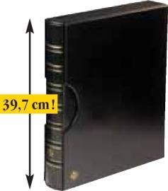 Folio XL