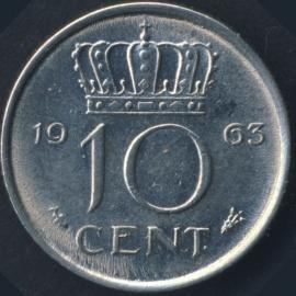 Sch. 1176 10 Cent 1963