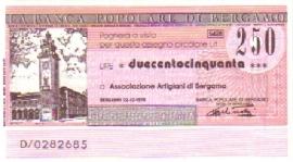 Banca Popolare di Bergamo