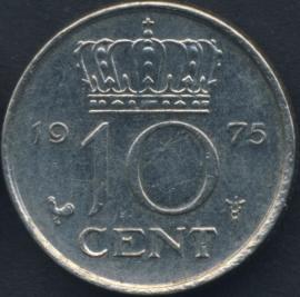 10 Cent 1975