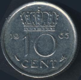 Sch. 1178 10 Cent 1965