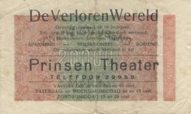 Duitsland P085 20.000 Mark 1923-02-20 Ros.084b