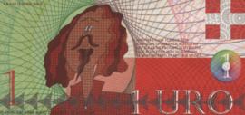 Provincie Utrecht 1 Uro 1987